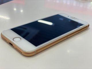 iPhone 8 64 GB Rose