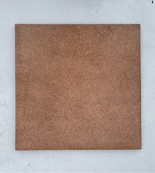 Azulejo marrón