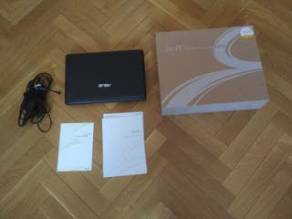 Asus Notebook 10""