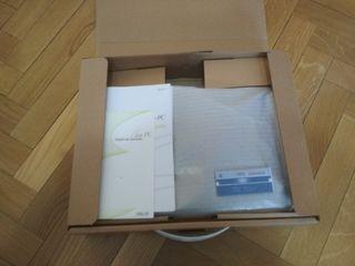 "Asus Notebook 10"""