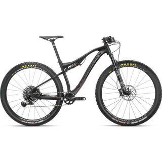 """Bici MTB Orbea Oiz M30 29"""""""
