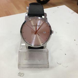 Reloj Calvin Klein K2G
