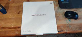"""Huawei MediaPad M3 - Tablet de 8.4"""""""