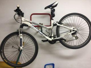 Venta bicicleta de iniciacion
