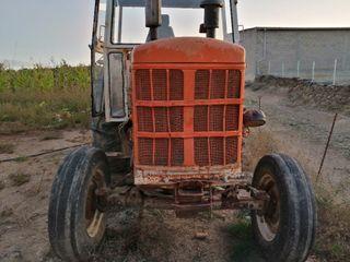 tractor Barreiros 545