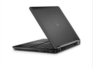 PC Portátil DELL LATITUDE E7250