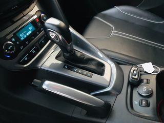 Focus *Sport *Automático *160cv