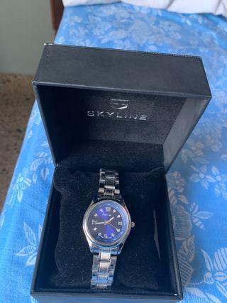 Reloj Skyline nuevo 2801