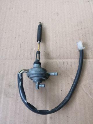 Sensor gasolina Aprilia Derbi