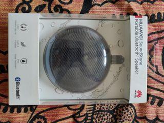 altavoz bluetooth Huawei CM51
