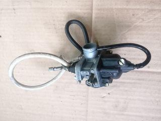 Carburador Dell Orto 17.5