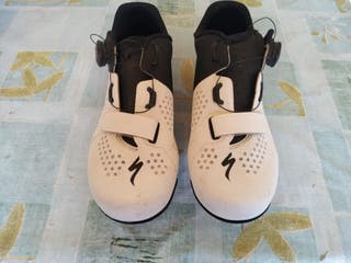 ZAPATILLAS SPECIALIZED TOUCH 2.0