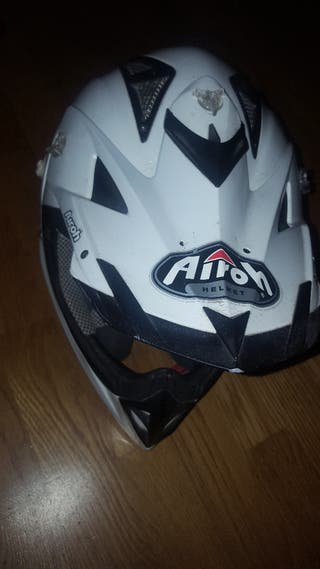 airoh carbono