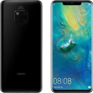 Huawei Mate 20 Nuevo