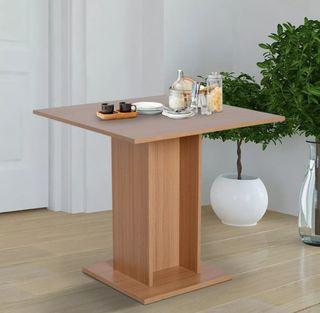Mesa cocina/ comedor