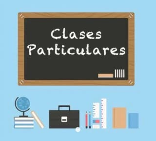 Clases Particulares Barcelona
