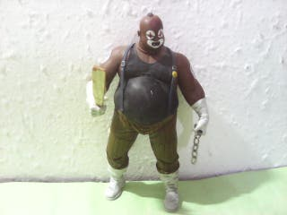 Joker clown figura payaso mcfarlane 19 cm