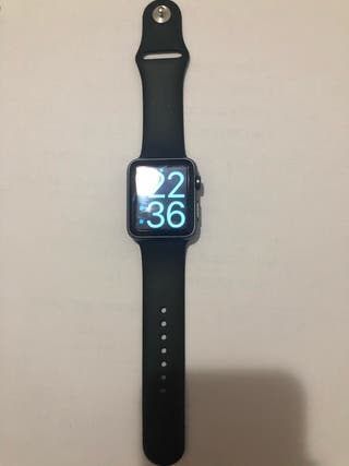Apple Watch 1 Gen 42mm
