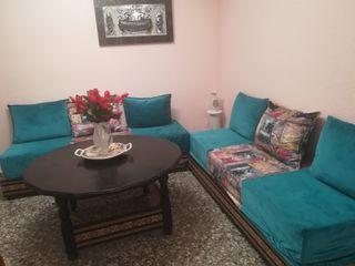 sofa marroqui