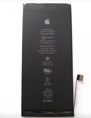 Bateria original Apple iphone 8