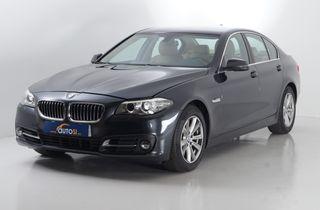 BMW Serie 5 Berlina 20dA xDrive