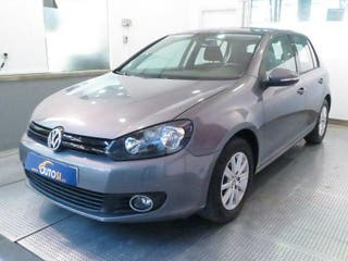 Volkswagen Golf 1.6 TDI Advance