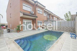 Casa en venta en Altos del Olivar - El Caracol en Valdemoro
