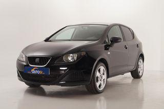 SEAT Nuevo Ibiza 1.2 TDI 75cv Reference DPF