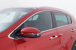 Kia Sportage 1.6 CRDi 100kW GT Line Xtreme 4x4