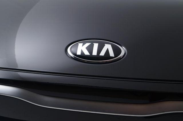 Kia Stonic 1.2 CVVT 62kW (84CV) Tech Eco-Dynamics