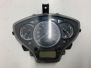 Velocimetro Sh 300 i