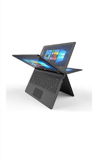 "Prixton Flex 360. 11.6"". Pc/Tablet"