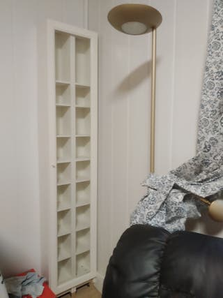 Mueble CDS IKEA