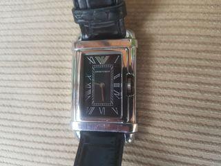 """Reloj caballero """" ARMANI """""""