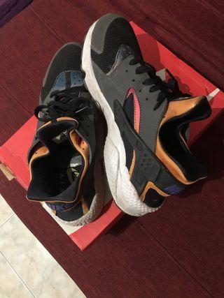 Zapatilas Nike Air Huarache Run SD