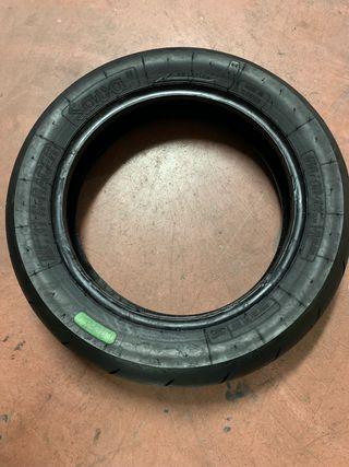 Neumático Pit Bike sawa