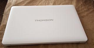 portatil THOMSON