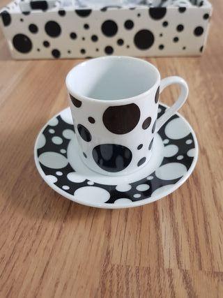 NUEVO JUEGO CAFÉ