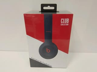 Auriculares Beats Solo 3 Club Collection 92344