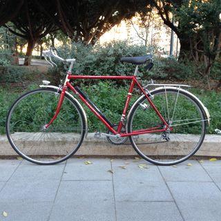Bicicleta Vintage Motoconfort Special Sport 70