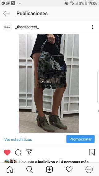 calzado marca