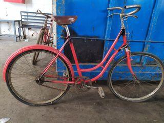 bicicleta ciclos san roma barcelona