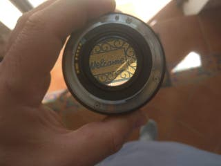 canon 50mm 1.4