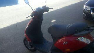 Scooter moto 50 cc piaggio