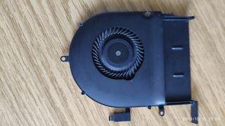 Ventilador MacBook Pro Retina 13 A1502