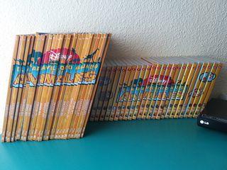 Colección Anilames Disney + DVD