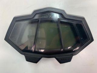 Velocimetro YZF R125
