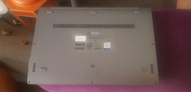 ordenador portátil Xiaomi Mi Air 13,3 pulgadas