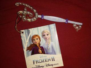 Llave Disney Frozen II