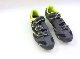 Zapatillas ciclismo NORTHWAVE talla 43